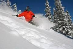 Monarch Mountain Season Pass on Sale Now.
