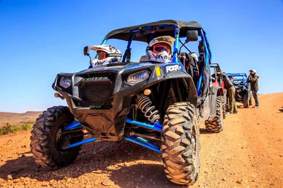 Colorado ATV Tours. class=