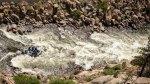 Colorado raft guide jobs.