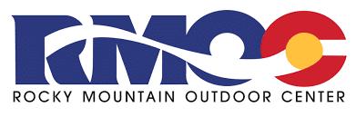 Rocky Mountain Outdoor Center.