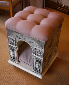 itaglio-stool