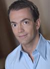 Frank Webb