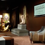 architectural-digest-oscars-greenroom
