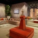 architectural-digest-emmy-greenroom