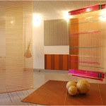 Rugs & textiles by Hechizoo Textiles, Cristina Grajales Inc.