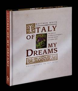 italy-of-my-dreams-book