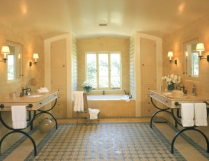 ultimate-bathroomsa