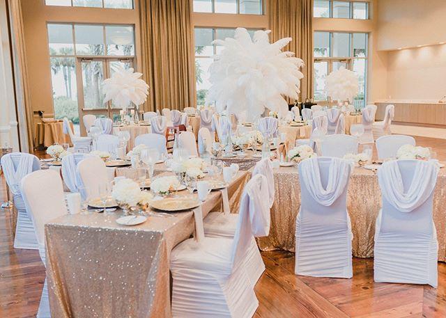 Saint Simons Island Sea Island Wedding Planner