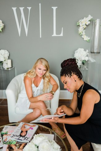 Wedding-Hair-and-Makeup-Artist-Saint-Simons-Island