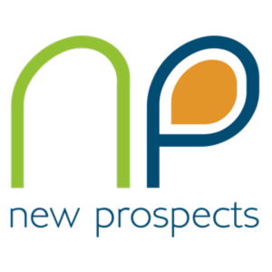 new-prospects