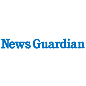 news-guardian-logo