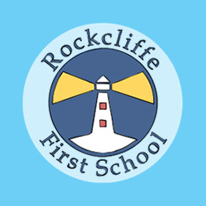 Rockcliffe First School