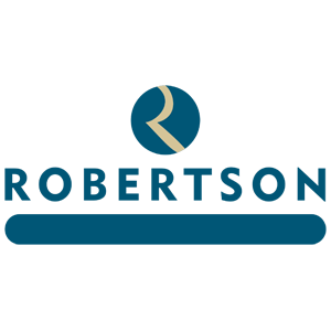Robertson Group