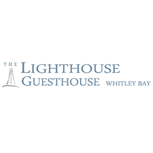 lighthouse-guesthouse