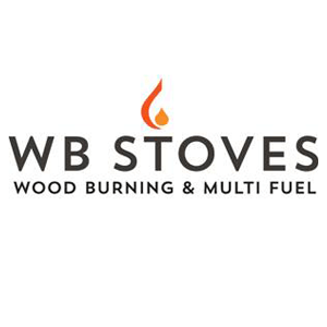 wb-stoves