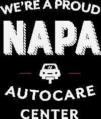badge-napa