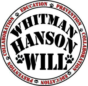 1 herlihy whw logo revised