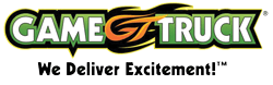 Game-Truck-Logo