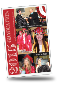 WHX-Grad-2015-CoverFB