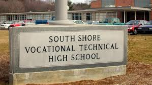 South Shore Vo-Tech to keep MCAS