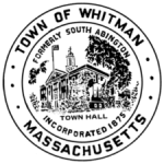 Tempers flare over Whitman budget