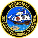 Regional dispatch vote delayed