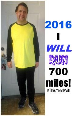 Dave Runner 2016