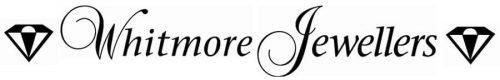 cropped-Whitmore-logo.jpg