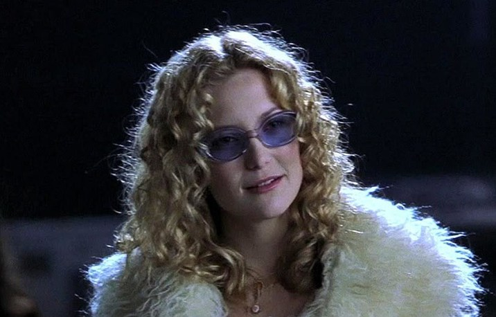 Almost Famous Penny Lane Costume | Whitneybearr