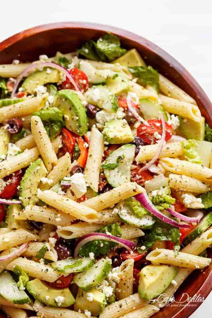 Best-Lemon-Herb-Mediterranean-Pasta-Salad-IMAGES-3.jpg