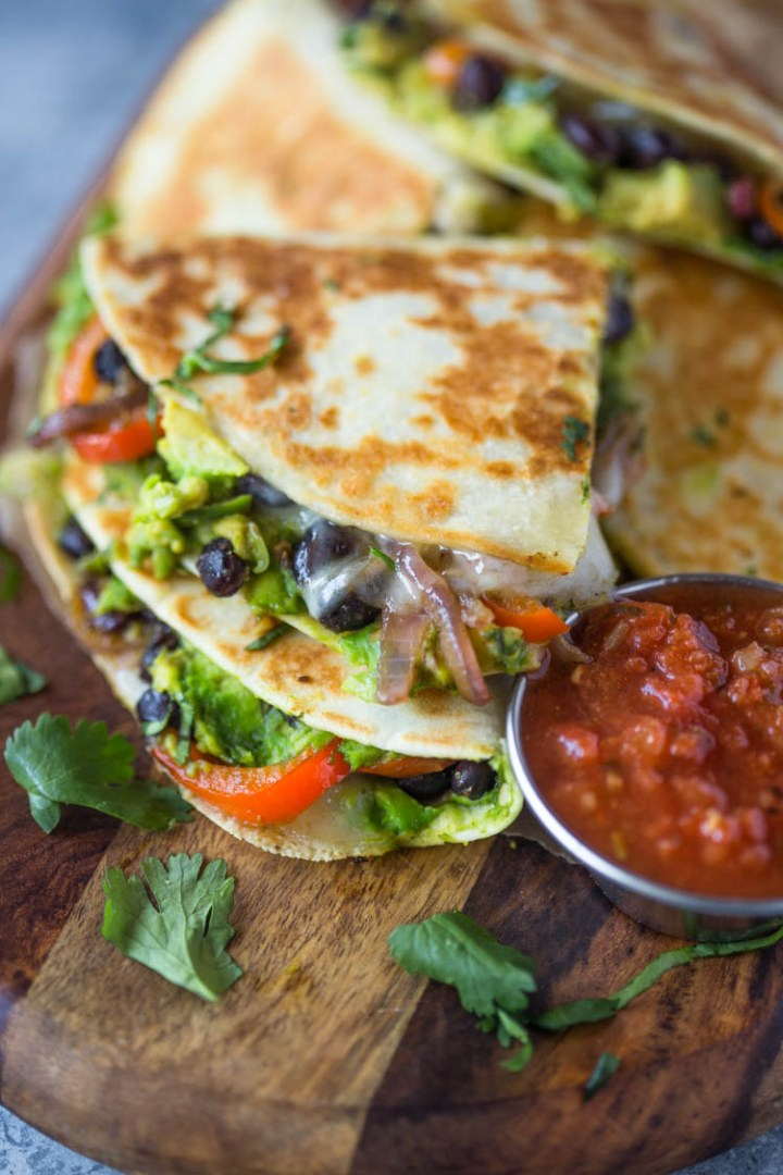 avocado-and-veggie-quesadillas-4-of-8.jpg