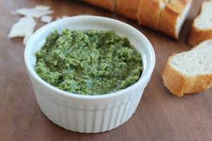 basil pesto recipe, homemade basil pesto, fresh basil pesto, basil walnut pesto, recipe, pesto recipe, pesto sauce, italian pesto, easy pesto recipe
