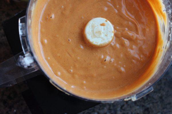 thai peanut sauce, thai vegetarian dish, thai pasta, easy thai recipes, thai food, simple thai pasta