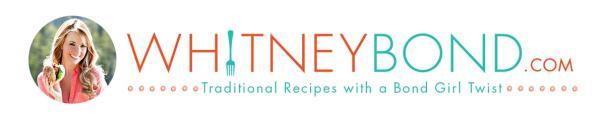 WhitneyBond.com Logo