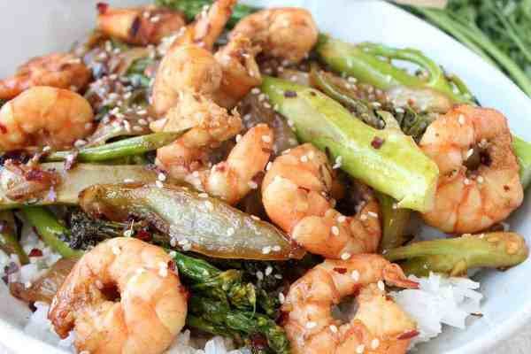 General_Tsos_Broccoli_Shrimp_Recipe_8