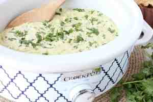 Slow_Cooker_Green_Chili_Queso_Dip_6