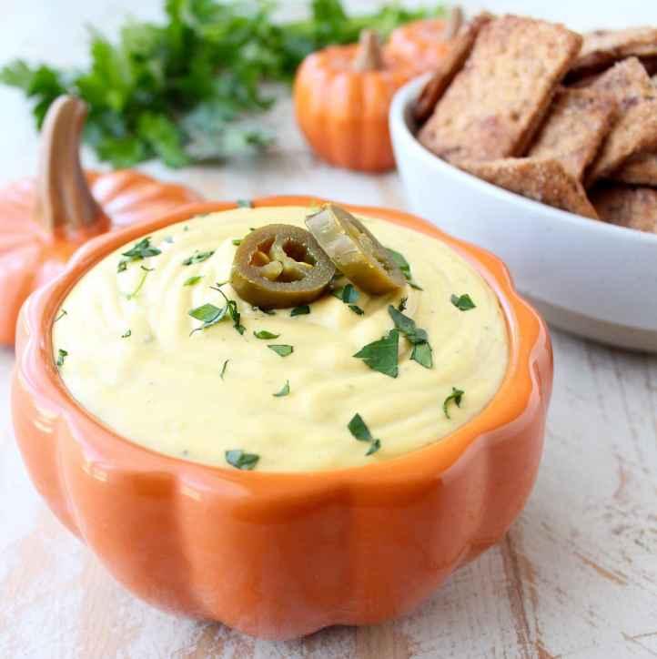 jalapeno_pumpkin_dip_recipe