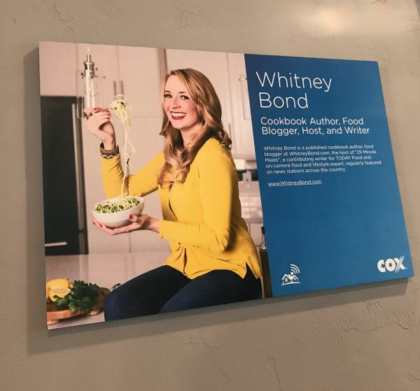 Whitney-Bond-Cox-Smart-Home-Event