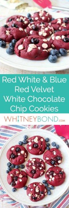 red-velvet-cookies-pinterest