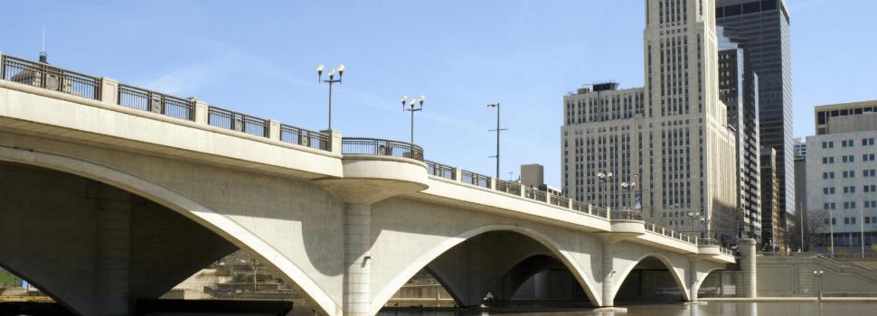 Whitney Concord Builds Legacy Bridges