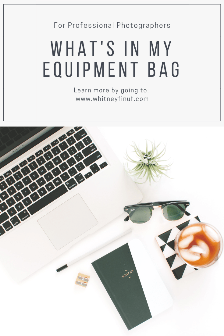 my equipment bag Mastin labs presets Nikon d750 full frame camera professional photography equipment