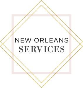 new orleans interior design services