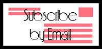 SubscribeByEmailButton