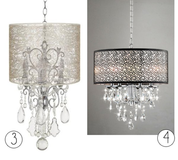 glamorous-chandeliers