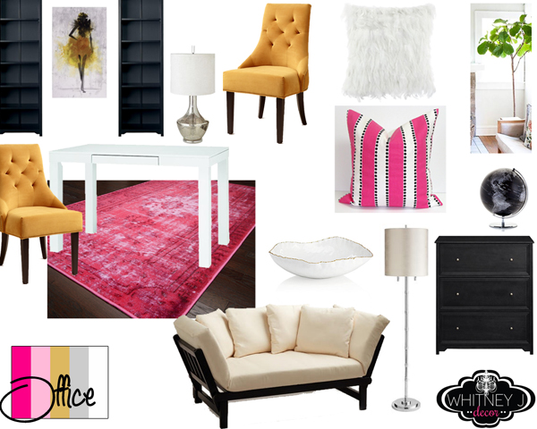 CK-pink-glam-home-office