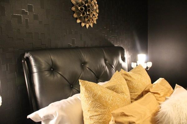 black-master-bedroom-3