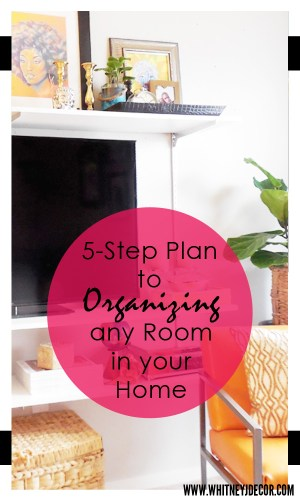 5-step-plan-for-organizing