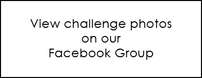 fb-group