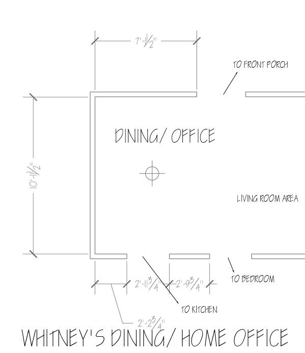 current-floor-plan