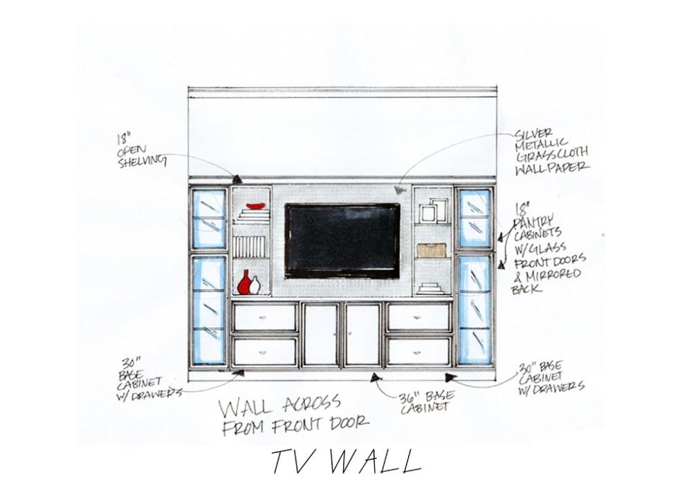 tv-wall-2